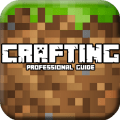 /APK_Crafting-Guide-For-Minecraft_PC,41091675.html