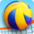 /beach-volleyball-3d