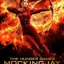 The Hunger Games Mockingjay Part 2 Movies On Google Play