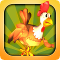 /APK_Hay-Rush-Super-Chicken-Run_PC,1861914.html