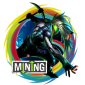 Riot Points Mining icon