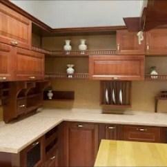 Kitchen Cabinets Rta Closeout 厨房橱柜设计的想法 Google Play 上的应用 屏幕截图图片