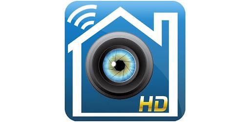 visioncam hd pour pc