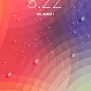Weather Live Wallpaper Home Screen Forecast Android