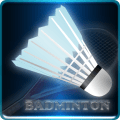 /th/badminton-game