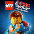 /APK_The-LEGO-®-Movie-Video-Game_PC,57419.html