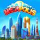Megapolis APK apk