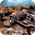 /APK_4x4-Off-Road-Rally-6-DEMO_PC,294710.html