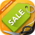 /The-Coupons-App-para-PC-gratis,1551938/