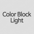 /colorblocklight-atom-theme