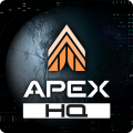 /APK_Mass-Effect-Andromeda-APEX-HQ_PC,55467734.html