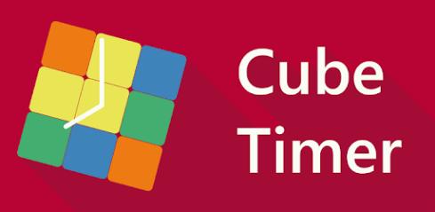 Télécharger Cube Timer pour PC (gratuit) - Cube Timer sur PC