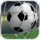 Ultimate Soccer - Football windows phone