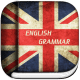 English Grammar Test windows phone