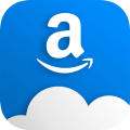 /Amazon-Drive-para-PC-gratis,1553118/