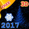 /APK_3D-New-Year-2017-LWP-free_PC,51030487.html