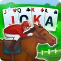 /APK_Solitaire-Dash_PC,55454314.html