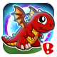 DragonVale Sur PC windows et Mac