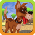 /APK_Farm-Dog-Escape_PC,4775412.html
