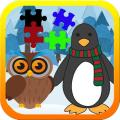/animal-puzzles-for-kids-2