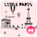 /ru/oboi-i-ikonki-little-paris