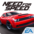 /Need-for-Speed™-No-Limits-para-PC-gratis,1534019/
