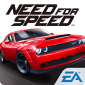 Need for Speed™ No Limits pour PC et Mac icône