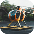 /cs/rc-helicopter-simulator-3d