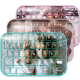 My Photo Custom Keyboard windows phone