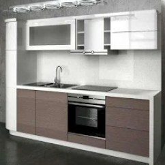 Kitchen Shelf Liners Hood Vent 厨房橱柜模型 Google Play 上的应用 屏幕截图图片