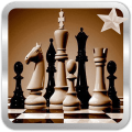 /APK_Chess-Game_PC,32317263.html