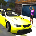 /APK_Taxi-Driving-Simulator_PC,55996187.html