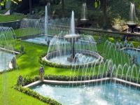 Water Fountain Design Ideas - Android Apps on Google Play