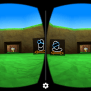 Need For Jump Vr Game Apps On Google Play