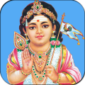 /APK_Subramanya-Swamy-Stotram-VIDEO_PC,43175875.html