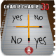 Charlie Charlie Challenge 3D Sur PC windows et Mac