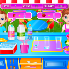 Kitchen Cooking Games White Islands Street Food Chef Game Android Apps On