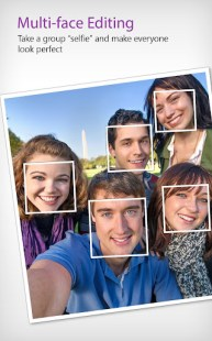 YouCam Perfect – Selfie Cam APK