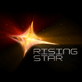 /rising-star-greece