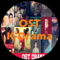 /soundtrack-ost-korea-drama