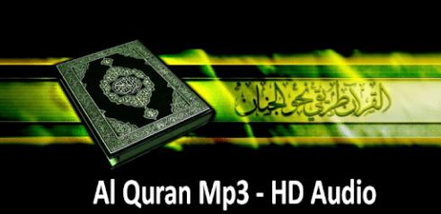 Télécharger Mishary alafasy Quran Offline pour PC (gratuit