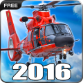/APK_Helicopter-Simulator-2016-Free_PC,130607.html