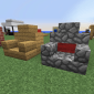 Guide Minecraft Furniture 2 icon