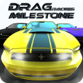 /APK_Drag-Racing-Milestone_PC,42415164.html