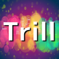 /APK_Trill-Touhous-Music_PC,42097747.html