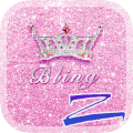 /bling-theme-zero-launcher