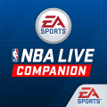 /APK_NBA-LIVE-Companion_PC,14651395.html