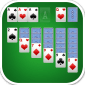 Solitaire ! icon