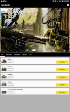 john deere 317 ignition switch wiring diagram three phase diagrams app center apps on google play screenshot image