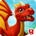 /DragonVale-World-para-PC-gratis,1549064/